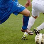 """Nazionale Under 15 – i convocati della """"Selezione Nord"""""""