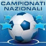 Campionati Nazionali – A e B – serie C – risultati e classifiche – Under 17-16-15.