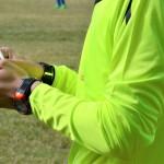 Decisione Giudice Sportivo – Campionato Nazionale Under 17-16-15 –  17 ottobre 2017 –
