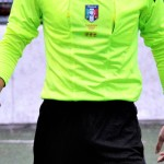 Decisione Giudice Sportivo – Campionato Regionale  – Allievi e Giovanissimi – 3°giornata.