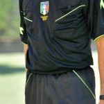 Decisione Giudice Sportivo – Campionato Nazionale Under 17-16-15 – A – B – C – 22 ottobre 2017 –