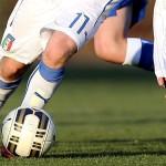 Nazionale Under 17 – stage per 26 Azzurrini-