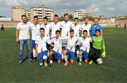 giov-reg-favaea-academy