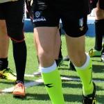 Decisione Giudice Sportivo – Campionato Nazionale Under 17-16-15 – A – B – C – 12 novembre 2017 –