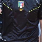 Decisione Giudice Sportivo – Campionato Regionale e Fascia B – Allievi e Giovanissimi – 21 novembre 2017