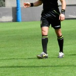 Decisione Giudice Sportivo – Campionato Regionale e Fascia B – Allievi e Giovanissimi – 29 novembre 2017