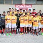 Campionati Provinciali  2017-2018 – programma, risultati e classifiche – Allievi e Giovanissimi.