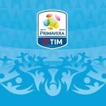 Campionato Primavera  – serie A – B – 10° giornata – programma, risultati e classifiche.