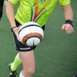 Decisione Giudice Sportivo – Campionato Nazionale Under 17-16-15 – A – B – C – 21 novembre 2017 –
