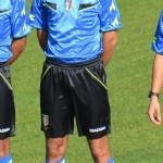 Decisione Giudice Sportivo – Campionato Nazionale Under 17-16-15 – A – B – C – 12 dicembre 2017 –