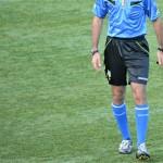 Decisione Giudice Sportivo – Campionato Nazionale Under 17-16-15 – A – B – C – 06 dicembre 2017 –