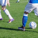 Nazionale Under 15 – Torneo di Natale – 88 convocati