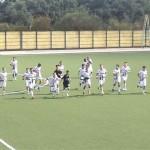 all-reg-katane-soccer