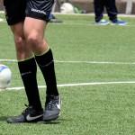 Decisione Giudice Sportivo – Campionato Regionale A e B – Allievi e Giovanissimi – 04 gennaio 2018