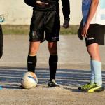 Decisione Giudice Sportivo – Campionato Regionale A e B – Allievi e Giovanissimi – 10 gennaio 2018