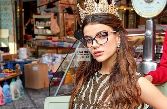 dolce-and-gabbana-winter-2018-opticals-women-adv-campaign-04-cover1