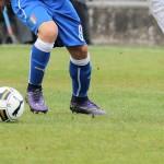 Nazionale Under 15 – doppia amichevole con l'Olanda – i convocati.