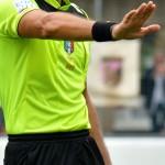 Decisione Giudice Sportivo – Campionato Regionale A e B – Allievi e Giovanissimi – 21 febbraio 2018