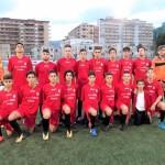 Campionati Regionali 2017-2018 – programma, risultati e classifiche – 18° giornata – Allievi e Giovanissimi.