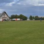 Rappresentativa Regionale Giovanissimi – i convocati – 57° Torneo delle Regioni