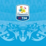 Campionato Primavera  – serie A  19° giornata – B 17° giornata – programma, risultati e classifiche.