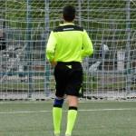 Decisione Giudice Sportivo – Campionato Regionale A e B – Allievi e Giovanissimi – 07 marzo 2018