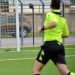 Decisione Giudice Sportivo – Campionato Regionale A e B – Allievi e Giovanissimi – 21 marzo 2018