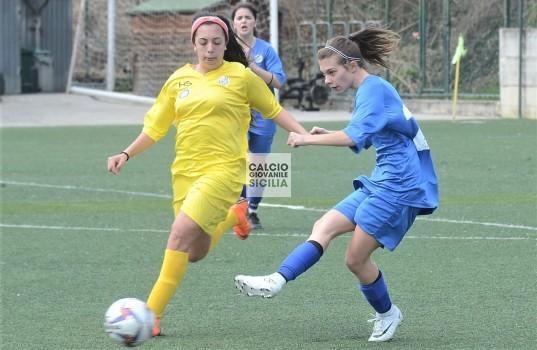 sicilia-vs-cpa-trento