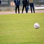 Rappresentativa Regionale Giovanissimi – i convocati – 57° Torneo delle Regioni.