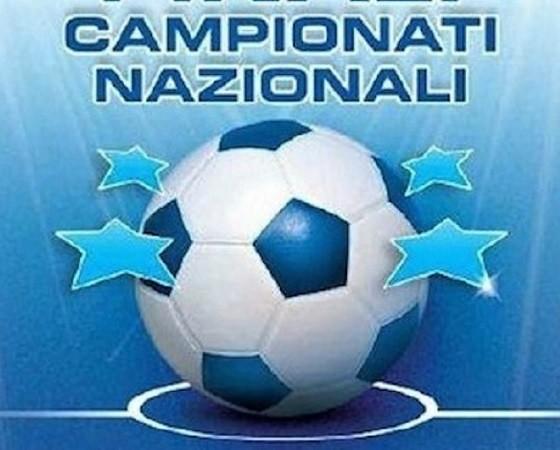 nazionale
