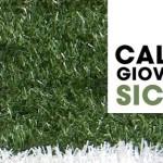 Allievi Giovanissimi Dilettanti – fase finale Nazionale 2017-2018.