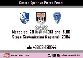 calcio-sicilia
