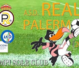 real-palermo