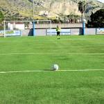 Decisione Giudice Sportivo – Campionato Regionale Under 17 e Under 15  – 27 settembre 2018.