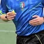 Decisione Giudice Sportivo – Campionato Nazionale Serie A e B Under 17-16-15 – Serie C Under 17-15  – 25 settembre 2018 –
