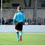 Decisione Giudice Sportivo – Campionato Nazionale Serie A e B Under 17-16-15 – Serie C Under 17-15  – 19 settembre 2018 –