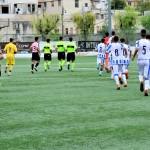 Campionato Nazionale Under 15-16-17 Serie A e B – tutte le partite – 2°giornata.