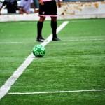 """Campionato Nazionale Under 17-16-15 """"Serie A e B""""  – Tutte le gare – 4°giornata – Domenica 30 settembre 2018"""