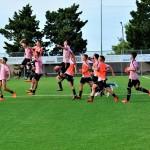 """Palermo vs Torino – Campionato Primavera Serie """"A"""" – 1°giornata – 2018/2019"""