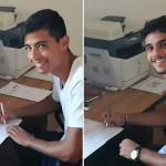 Marsala Calcio: Arrivano i giovani palermitani, Mazzara e D'Anna