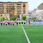 """Campionato Nazionale Under 17-16-15 """"SERIE A e B""""  – Tutte le gare – 3°giornata – Domenica 23 settembre 2018"""
