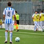Campionato Nazionale Under 15-16-17 Serie A e B – tutte le partite.