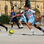 Campionato Regionale Under 17 e Under 15 – tutte le gare – 3°giornata -