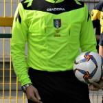 Decisione Giudice Sportivo – Campionato Regionale Under 17 e Under 15 – 10 ottobre 2018.