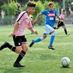 """Campionato Nazionale Under 16 e Under 15 """"serie A e B"""" – tutte le gare –"""