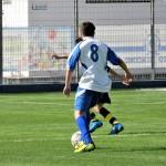 Campionato Regionale Under 16 e Under 14 – i gironi ufficiali 2018/2019