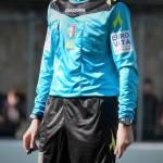 Decisione Giudice Sportivo – Campionato Nazionale Serie A e B Under 17-16-15 – Serie C Under 17-15 .