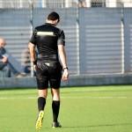 Decisione Giudice Sportivo – Campionato Regionale Under 17- Under 15