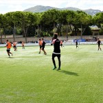 Giovanili Palermo Under 17-16-15 –  gare domenica 7 ottobre 2018