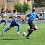 Campionato Regionale Under 17 e Under 15 – tutte le gare – 4°giornata -